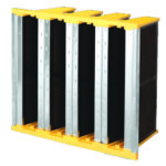 Filtration Group FCP Gas Phase