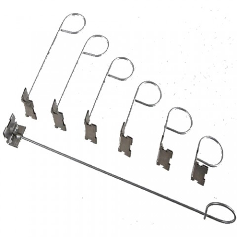 P-Clips